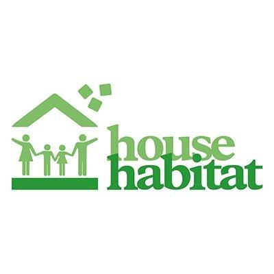 HOUSE_AJUSTAT