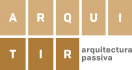 ARQUITIR